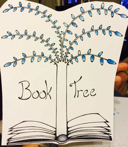 BookTree FullSizeRender (1)