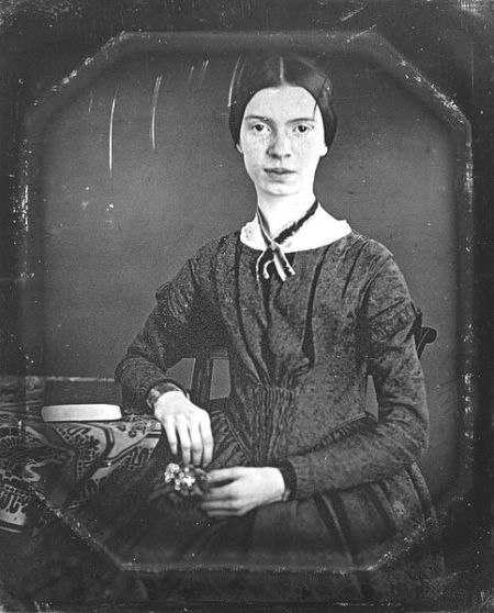 emily dickinson 1848 pd wiki