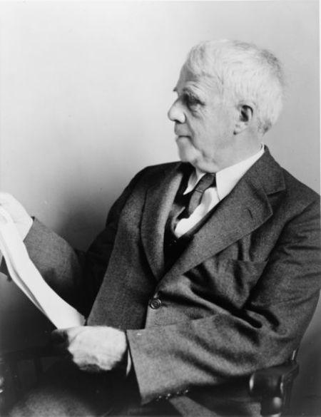 Robert Frost 1941 pd wiki