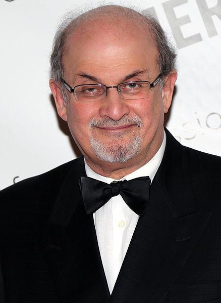 Salman Rushdie 2014 cc wiki